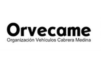 orvecame